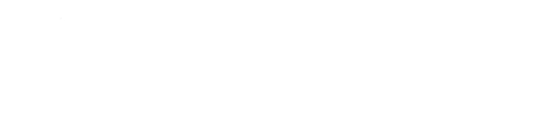 Balachladaich Bed and Breakfast Loch Ness